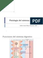 Fisiologa_digestiva