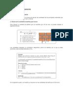 calculodelladrillo-120929180000-phpapp01.docx