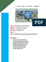 DOC-20190624-WA0004