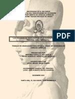 EL PROCESO DE INQUILINATO.pdf