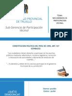 MECANISMO-DE-PARTICIPACION-VECINAL (1) V.pptx