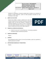 AB-STT-PR-09-001-01