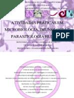 apostila pratica micro e imuno.pdf
