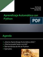 Aprendizaje_Automatico_con_Python.pdf