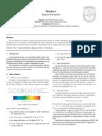 Practica_1_Espectrofotometría