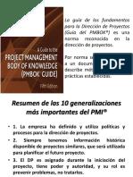Pmi 2019 Versión Sexta (1)