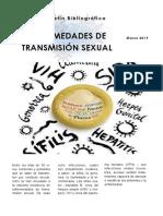 Boletin-Bibliog-marz.pdf