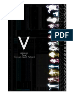 316126512-Tutorial-Como-Usar-Vocaloid-3-Intermedio-Avanzado-Profesional-Hispasonic.pdf