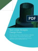 Non Linear Analysis 2019 290719