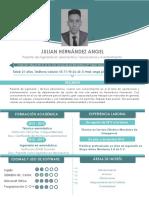 CV Angel Julian Hernández.docx
