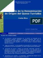 4QuesoTurrialba_Granados