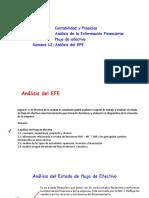 2 Unidad 4 Semana 13 Análisis EFE (1)