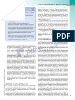 Páginas Desde 00548Rang.y.dale.Farmacologia.7a.ed_booksmedicos.org