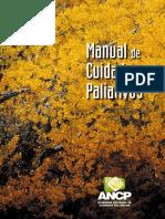 Manual de Cuidados Paliativos.pdf