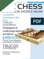Revista ZGZ - Num 2 (Mayo 2019)