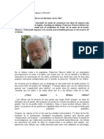 Francesco Tonucci entrevista.doc