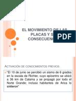 elmovimientodelasplacasysusconsecuencias-180925132509.pdf
