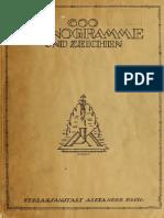 600_Monogramme_und_zeichen.pdf