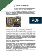 COMPONENTES_DE_LA_MAINBOARD_FUNCIONES_Y.docx