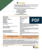 ProsConFortaleza22018