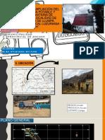 Diapositivas de Informe de Practicas Preprofecionales Blas