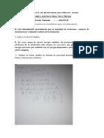 Practico Nº1 evaluacion de registro.pdf