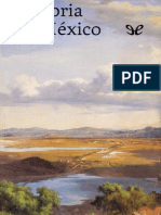 Historia de Mexico [2019].pdf