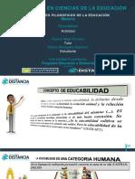 MarinoMosqueraBejarano_Actividad1.2Conceptos y Limites.pptx