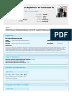 capacitaciones 9.pdf