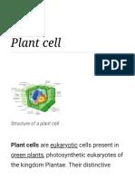 Plant cell - Wikipedia.pdf