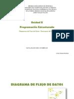 guia didactica de DIAGRAMAS DE FLUJO DE DATOS y DICCIONARIOS DE DATOS (1).pdf