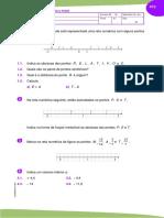 matematica 5