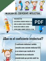 Expo Medición Ci (1)