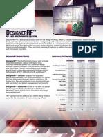 DesignerRF