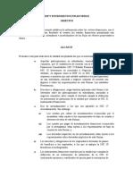 NIIF 9 INSTRUMENTOS FINANCIEROS PRIMERA ENTREGA (1).doc