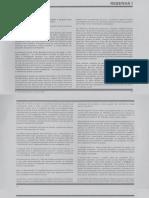 Brandão (resenha). Repensando a pesquisa participante.pdf