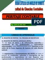 Ppt-peritaje_contable i Unid 9-15 Set