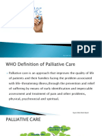 Palliative nursing.pptx