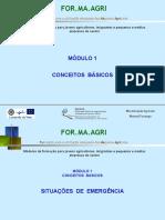 Conceitos_Basicos
