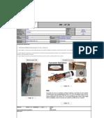 Rfi-10 consulta de brida.pdf