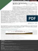 Depósitos Minerais .pdf