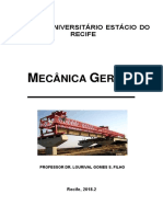 Apostila_Mec_Geral.pdf