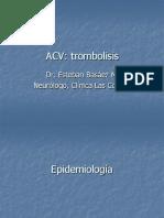1_Actualizacion_trombolisis.pdf