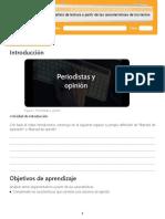 ANALISIS DE LECTURA