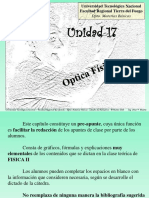 17 - Pre-Apunte Fisica II Optica Fisica.pdf