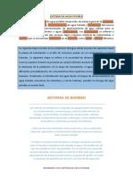 Daniel Ancajima Pantaleón PDF