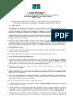 Edital_DOUTORADO_2020