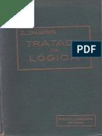 00000610.pdf