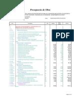 Presupuesto Cronograma f.xlsx