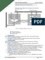 presentation-du-pic-16f877.pdf